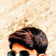 najafa739233's profile photo