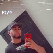 juniorr369972's profile photo
