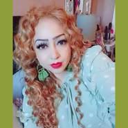 adrya64's profile photo