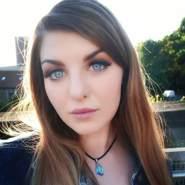 davisj734914's profile photo