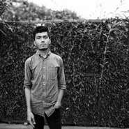 nafi899's profile photo