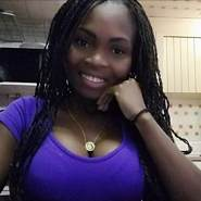 jorleidi's profile photo