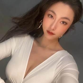 userexb58149_Gyeonggi-Do_Single_Female