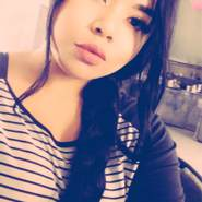 bilaut145468's profile photo