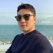 fredwillam248476's profile photo