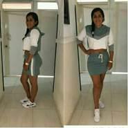 gimena378608's profile photo