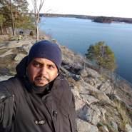 benjif819588's profile photo