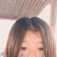 wayw943's profile photo
