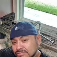carlosperez485050's profile photo