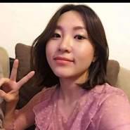 kimj059947's profile photo