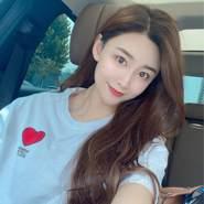 jioh039's profile photo