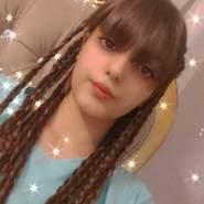 amirk829137's profile photo