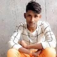 rajak017591's profile photo