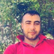 salih973388's profile photo