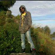 saamy74's profile photo