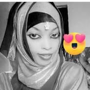 zukrah's profile photo