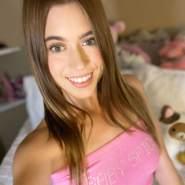 aliced698113's profile photo