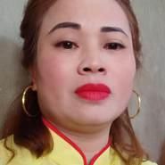 leh94206's profile photo