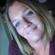 ameliad882795's profile photo