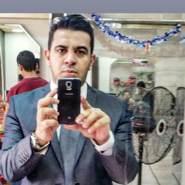 drwaelm863485's profile photo