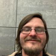 mathews441809's profile photo