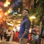 ahmeds7762's profile photo