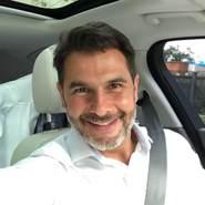 davidl482341's profile photo