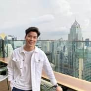 ucheonyew's profile photo