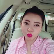 nguyenk94310's profile photo