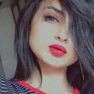 srhm586's profile photo