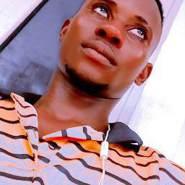 chukwudio936859's profile photo