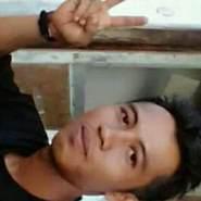 sufriy58820's profile photo