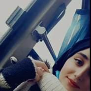 nsybaa399334's profile photo