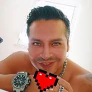 roy0881's profile photo