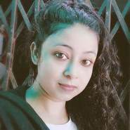 iramk82's profile photo