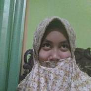 Fiyah96's profile photo