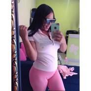 iannab103879's profile photo
