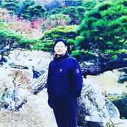 nice105818's profile photo