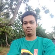 usergbyz59263's profile photo