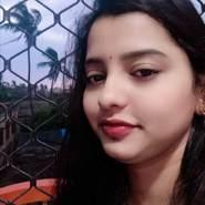 taniyar270298's profile photo