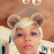 latoyab698109's profile photo