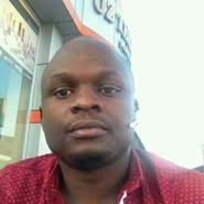simons267210's profile photo