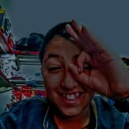 youssefa979797's profile photo