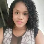 aliciam603454's profile photo