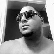 cristv121036's profile photo