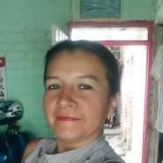 mileydi435610's profile photo