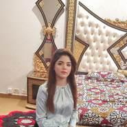 uzmaa37's profile photo