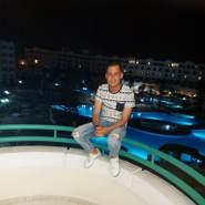 cluba40's profile photo