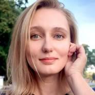 moralesk866742's profile photo