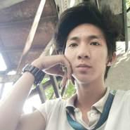 ryanj701815's profile photo